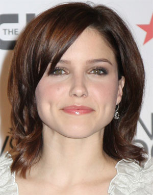 hair cuts medium length hair styles for women over 40