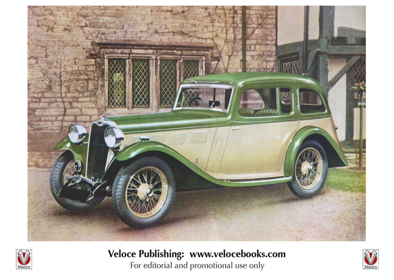 daily cars deco and car design the airline cars of the 1930s
