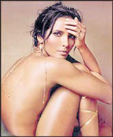BOLLYWOOD HOT ACTRESS PADMA LAKSHMI HOT SEXY NUDE NAKED PICS PHOTOS
