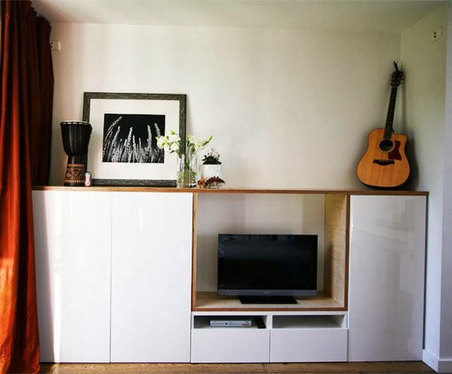 Build House Home   Blogger