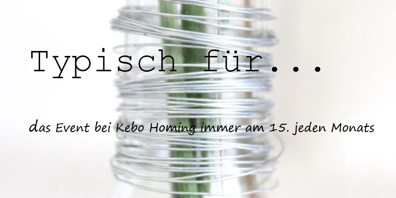 http://kebohoming.blogspot.it/2015/01/es-geht-looooooossssss.html