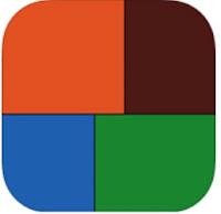 https://itunes.apple.com/es/app/biblioteca-municipal-arucas/id730905126?mt=8;