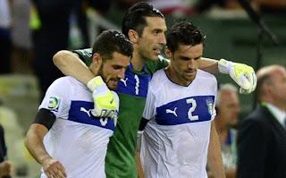 Buffon-candreva-maggio-italia-confederation-cup