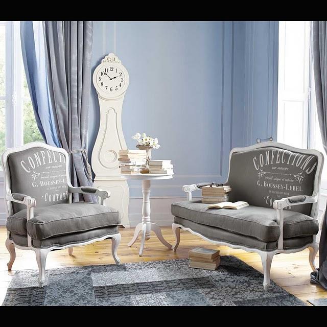 decoracao de interiores estilo handmade:Blog Decoração de Interiores: Arte Moveis Marcenaria