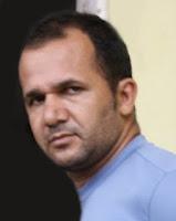 Estuprador em série de Garanhuns foge do Presídio de Petrolina