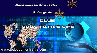 http://www.clubqualitativelife.com