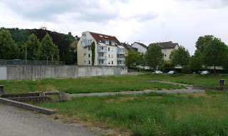 Villa rustica Karlsruhe-Durlach