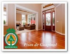 pisos-de-madera-guapinol-coapinole-producros-maderables-vallarta