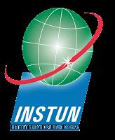 logo instun