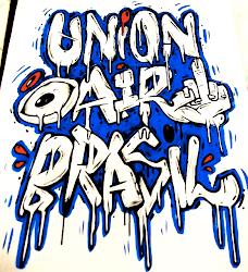 Union Air Brasil 2009