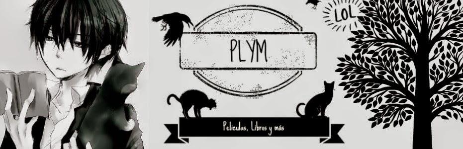 http://plym.blogspot.com.es/