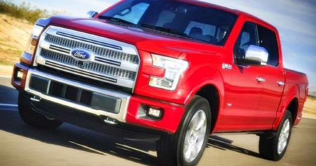 f150 2 7 ecoboost horsepower and torque ford car review. Black Bedroom Furniture Sets. Home Design Ideas