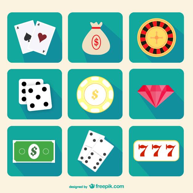 vietnam casino online