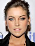 The Following - Season 2 - Jessica Stroup joins cast