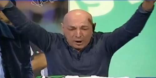 Pescara-Juventus 1-6 Marcello Chirico