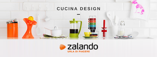 http://www.zalando.it/cucina-design/