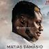 Matias Damásio - Matemática do Amor [Download]