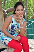 vrushali Goswami glamorous photos-thumbnail-6