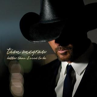 Tim McGraw - Die By My Own Hand Lyrics