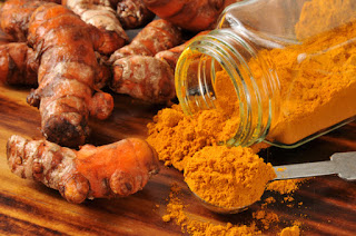 NCDEX Turmeric Tips Today