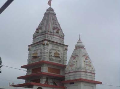 10 Famous Temple of Mahabharata Era