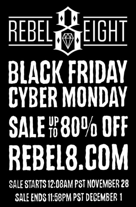 http://rebel8.com/collections/