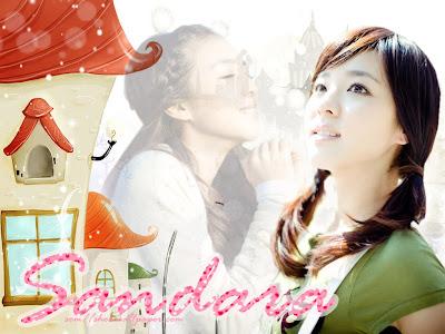 Foto Dara 2NE1