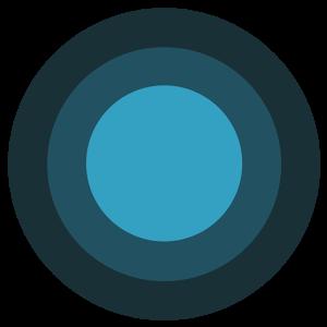 Fleksy Keyboard + Emoji v3.0.1 Apk