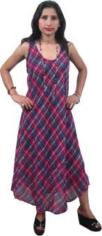 http://www.flipkart.com/search?q=Indiatrendzs+dress&as=off&as-show=on&otracker=start