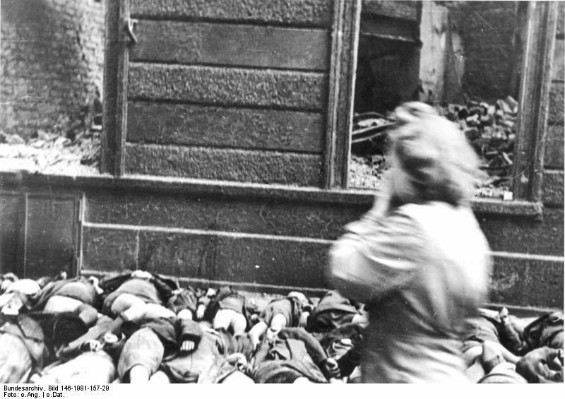 kaiserslautern gegen 1960 münchen