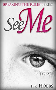 See Me - 25 October