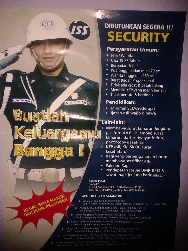 """<img src=""""Image URL"""" title=""""Yayasan ISS"""" alt=""""Yayasan ISS""""/>"""