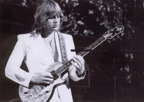 Cuartos de final: Emerson Lake & Palmer vs. Yes - Página 2 1aaa+aaa+aaa+aaa+aaa+gl5