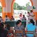 Convenio entre Liconsa y el Ayuntamiento de Mayapán beneficiará a 180 familias