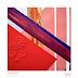NEW MUSIC: Lupe Fiasco - Mural