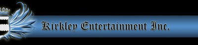 Kirkley Entertainment Inc.