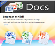 Compartiendo Docs