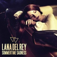 "Stream Twinsmatic Remix of ""Summertime Sadness"""