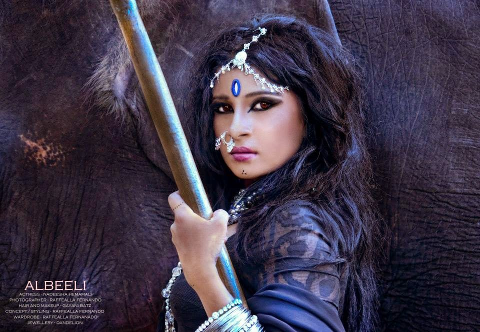 Gossip Chat with Nadeesha Hemamali | Gossip Lanka Hot News