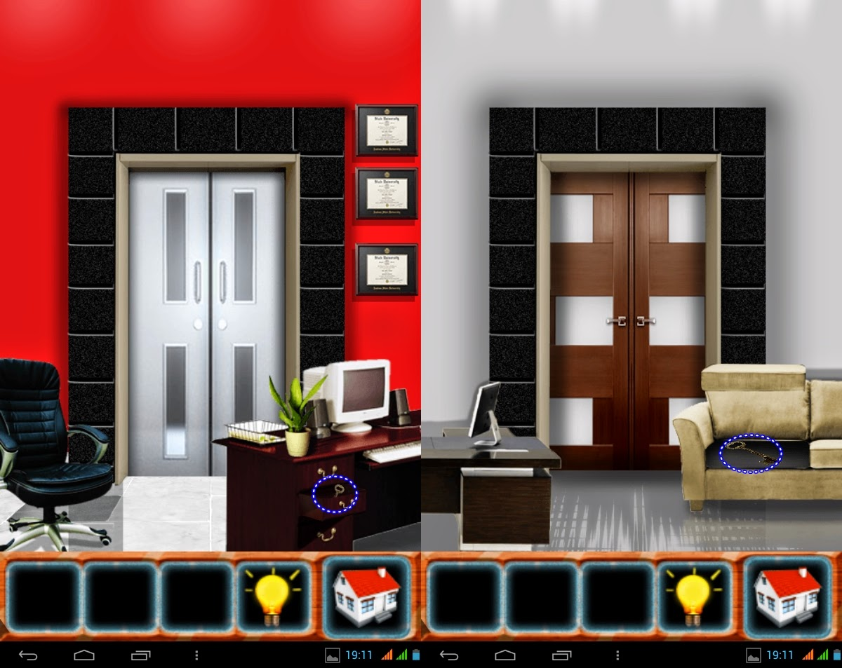 100 Doors Classic Escape Level 21 22 23 24 25 Cheats
