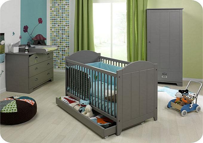 Meuble chambre bebe disney avec des id es for Meubles belgica saintes catalogue