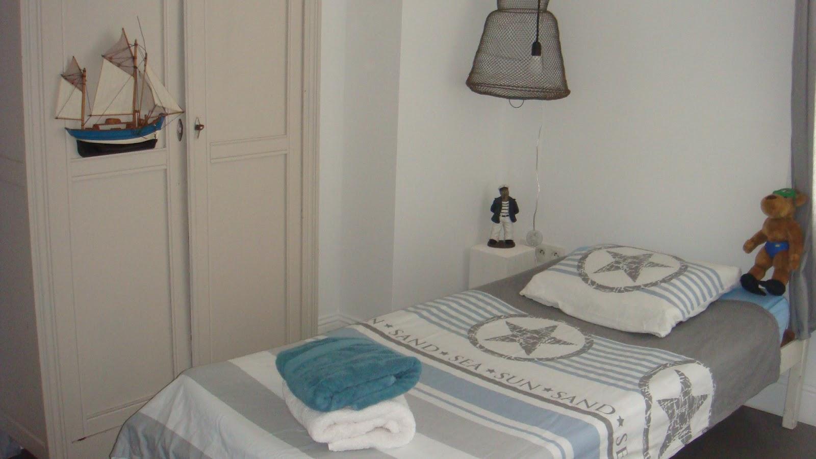 Chambres D 39 H Tes L Zignan La C Be C T Terrasse Tarif