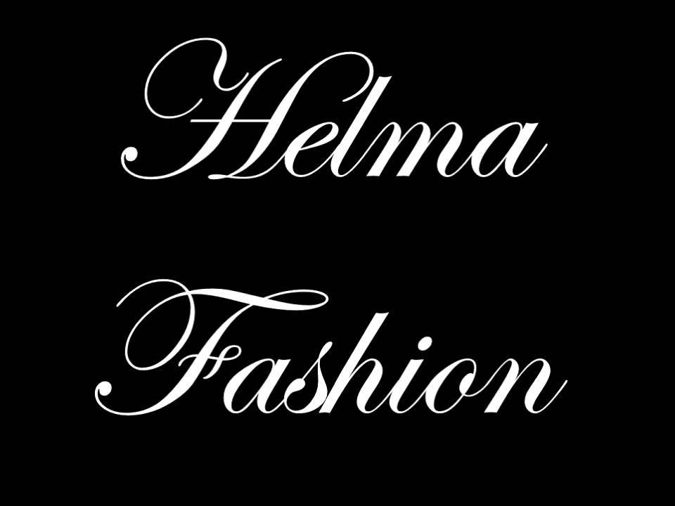 Helma Fashion