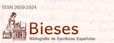 Proyecto BIESES