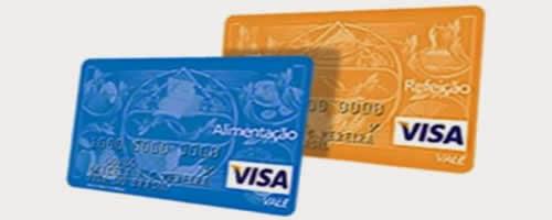 www.cbss.com.br - Alelo Cartões Beneficios - Consulta Saldo