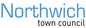 http://www.northwichtowncouncil.gov.uk/contact/northwich-councillors/