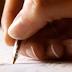 Contoh Surat Lamaran dan Curriculum Vitae CV