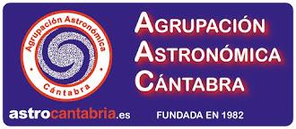 Astro Cantabria