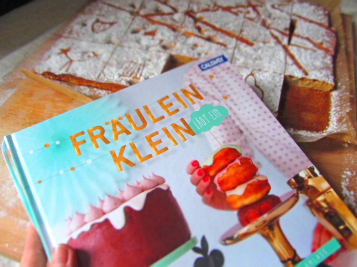 http://www.callwey-shop.de/buecher/kochen-backen/fraeulein-klein-laedt-ein.html