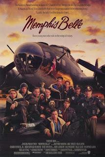 Ver: Memphis Belle (1990)